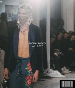 MODA Radio