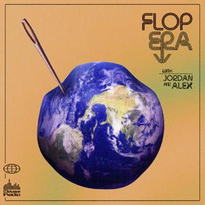 Flop Era