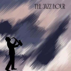 The Jazz Hour