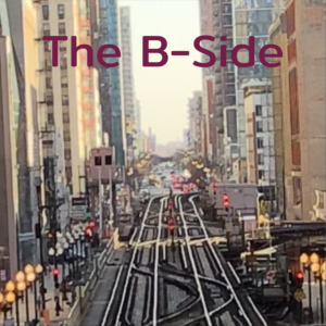 The B-Side