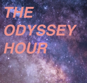 The Odyssey Hour